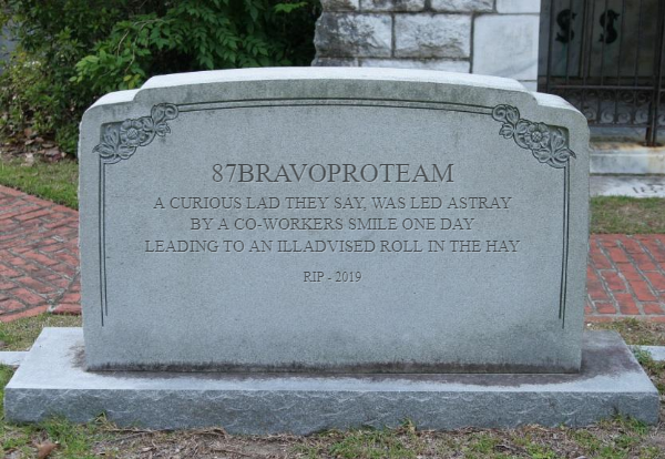 https://s3.amazonaws.com/uploads.bmxmuseum.com/user-images/104800/tombstone-15cbfc33b4d5eda66cfad.png