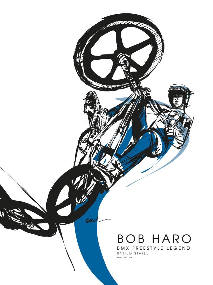 https://s3.amazonaws.com/uploads.bmxmuseum.com/user-images/113257/1500x-bob-haro-bmx-freestyle-legend.066_zpshojevrta5972e585c0.jpg