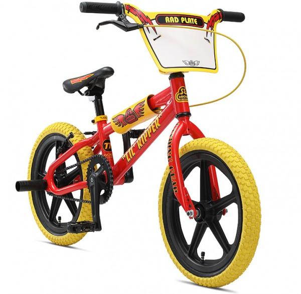 https://s3.amazonaws.com/uploads.bmxmuseum.com/user-images/113257/2020_se_lil_ripper_bike_red_2.6005ed2958555.jpg