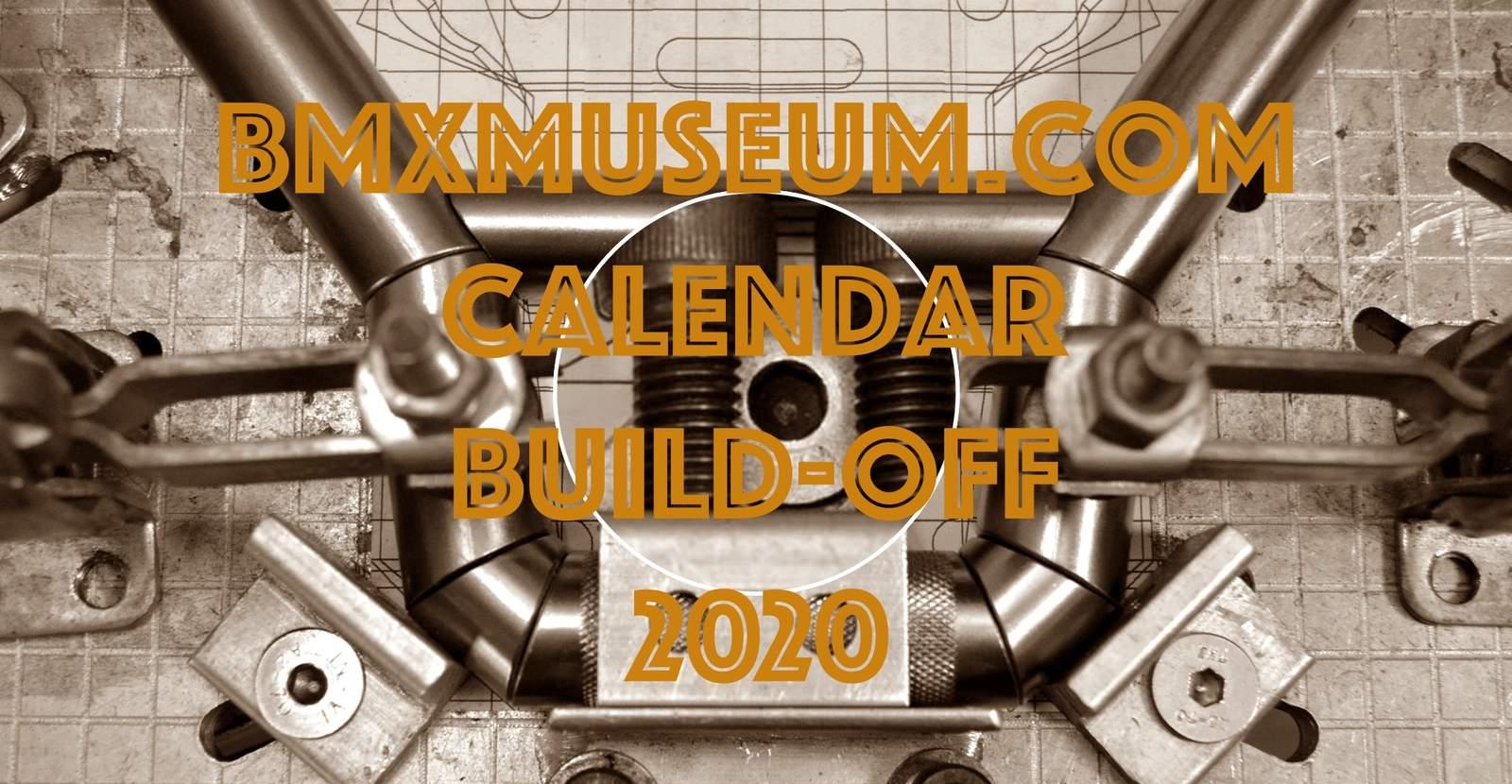 https://s3.amazonaws.com/uploads.bmxmuseum.com/user-images/138491/museum-banner5d4eb894e2.jpg