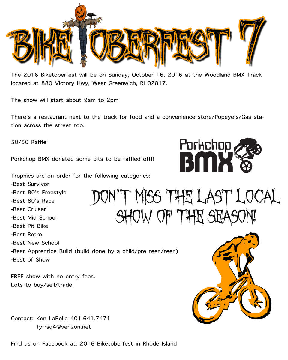 https://s3.amazonaws.com/uploads.bmxmuseum.com/user-images/142962/biketoberfest-flyer57bde935db.jpg