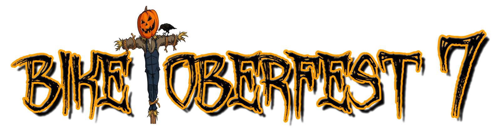 https://s3.amazonaws.com/uploads.bmxmuseum.com/user-images/142962/biketoberfest-logo-257bcc8fc60.jpg