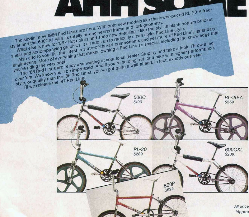 https://s3.amazonaws.com/uploads.bmxmuseum.com/user-images/1463/rl2025f29892492.jpg