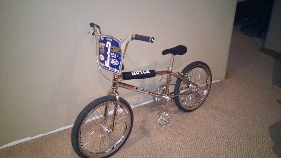 https://s3.amazonaws.com/uploads.bmxmuseum.com/user-images/149133/image56415d73a7.jpg