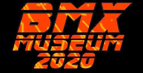 https://s3.amazonaws.com/uploads.bmxmuseum.com/user-images/152/bladelogo5dac642cdb.jpg