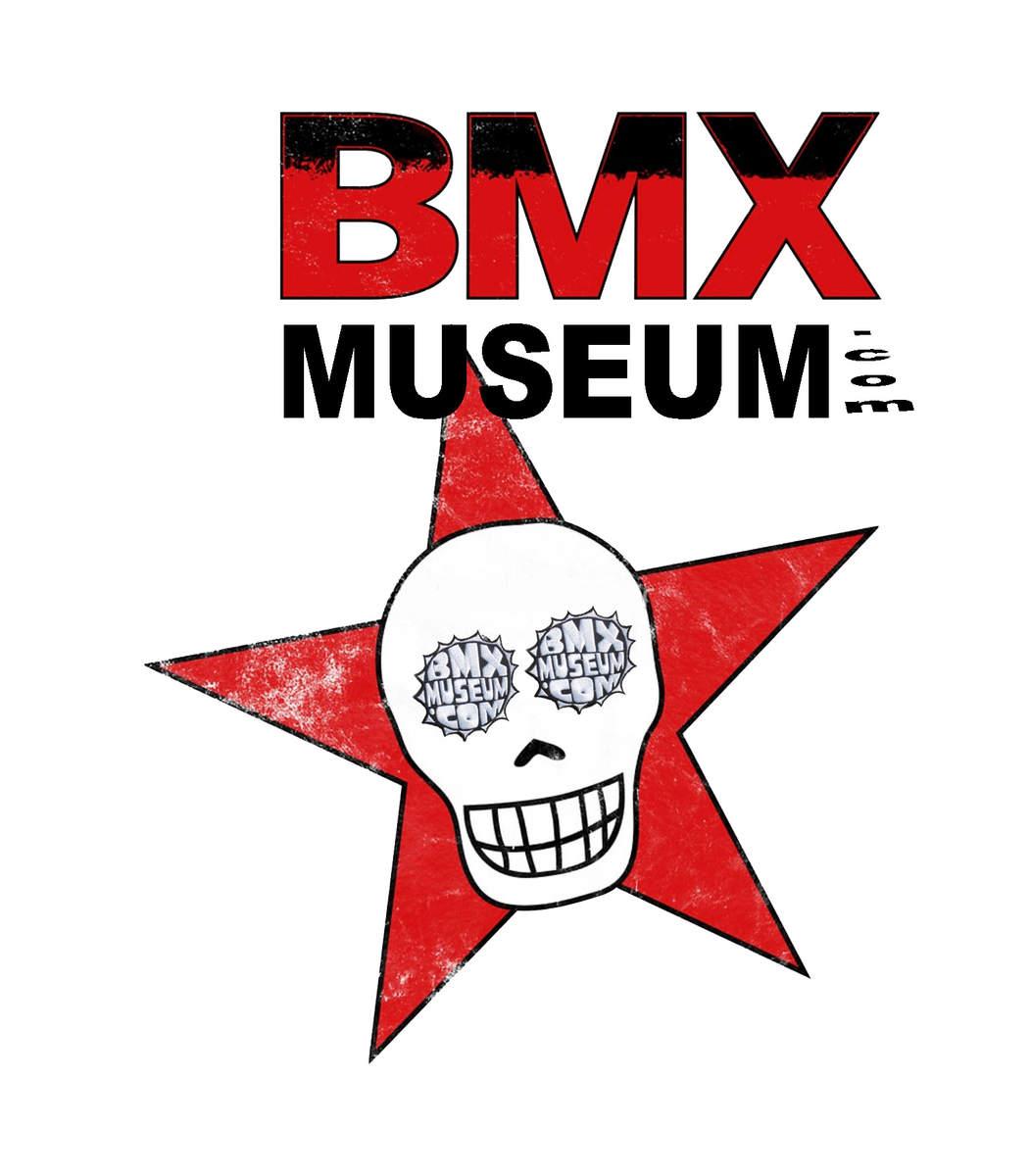 https://s3.amazonaws.com/uploads.bmxmuseum.com/user-images/152/kurtshirteyes5d6bed7d4d.jpg