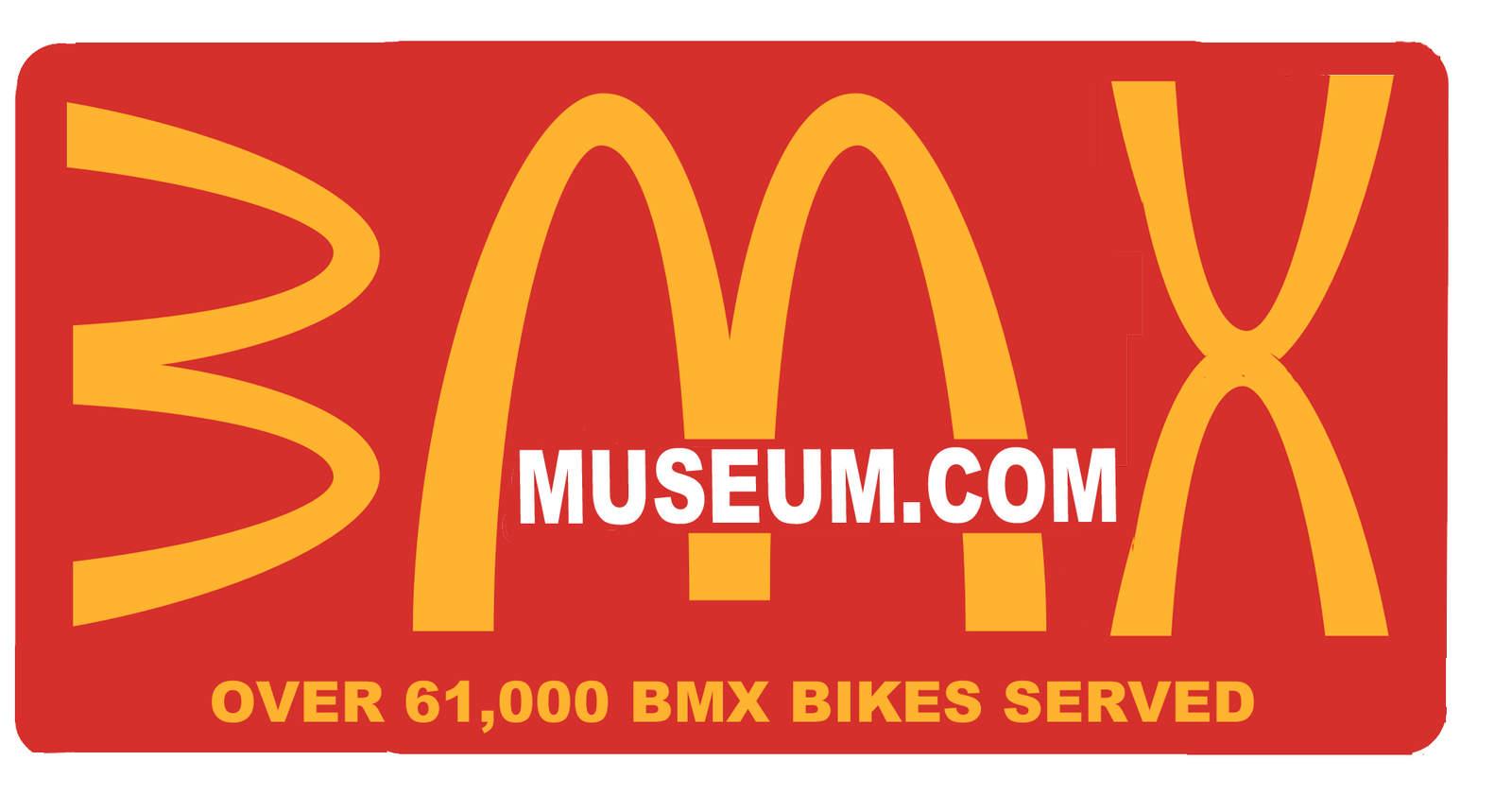 https://s3.amazonaws.com/uploads.bmxmuseum.com/user-images/152/mcbmx25ae6ae8e30.jpg
