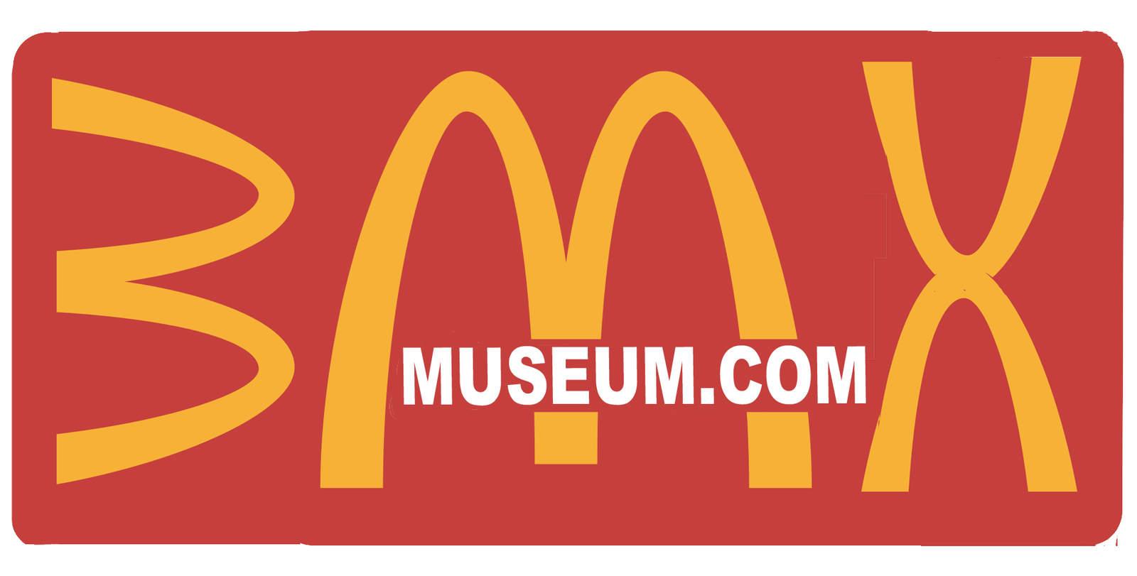 https://s3.amazonaws.com/uploads.bmxmuseum.com/user-images/152/mcmuseum5ae044cea8.jpg