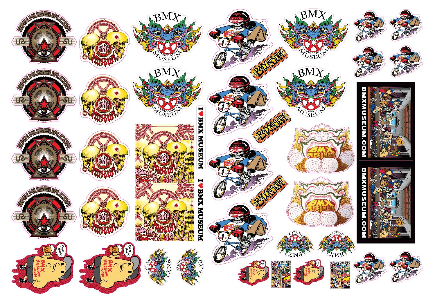 https://s3.amazonaws.com/uploads.bmxmuseum.com/user-images/152/new-stickers5db1c2e3d9.png