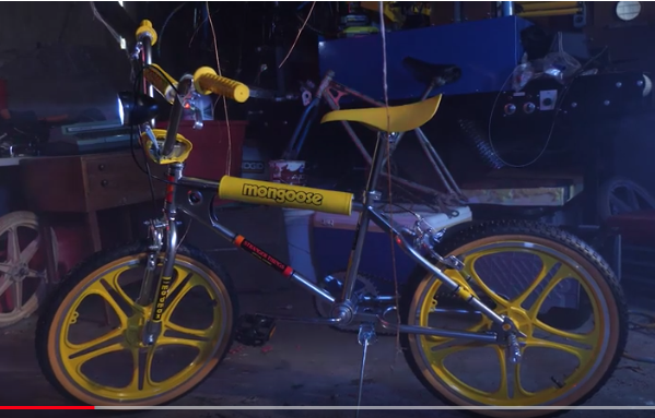 https://s3.amazonaws.com/uploads.bmxmuseum.com/user-images/152/screen-shot-2019-06-18-at-8.42.46-am5d0906341a.png