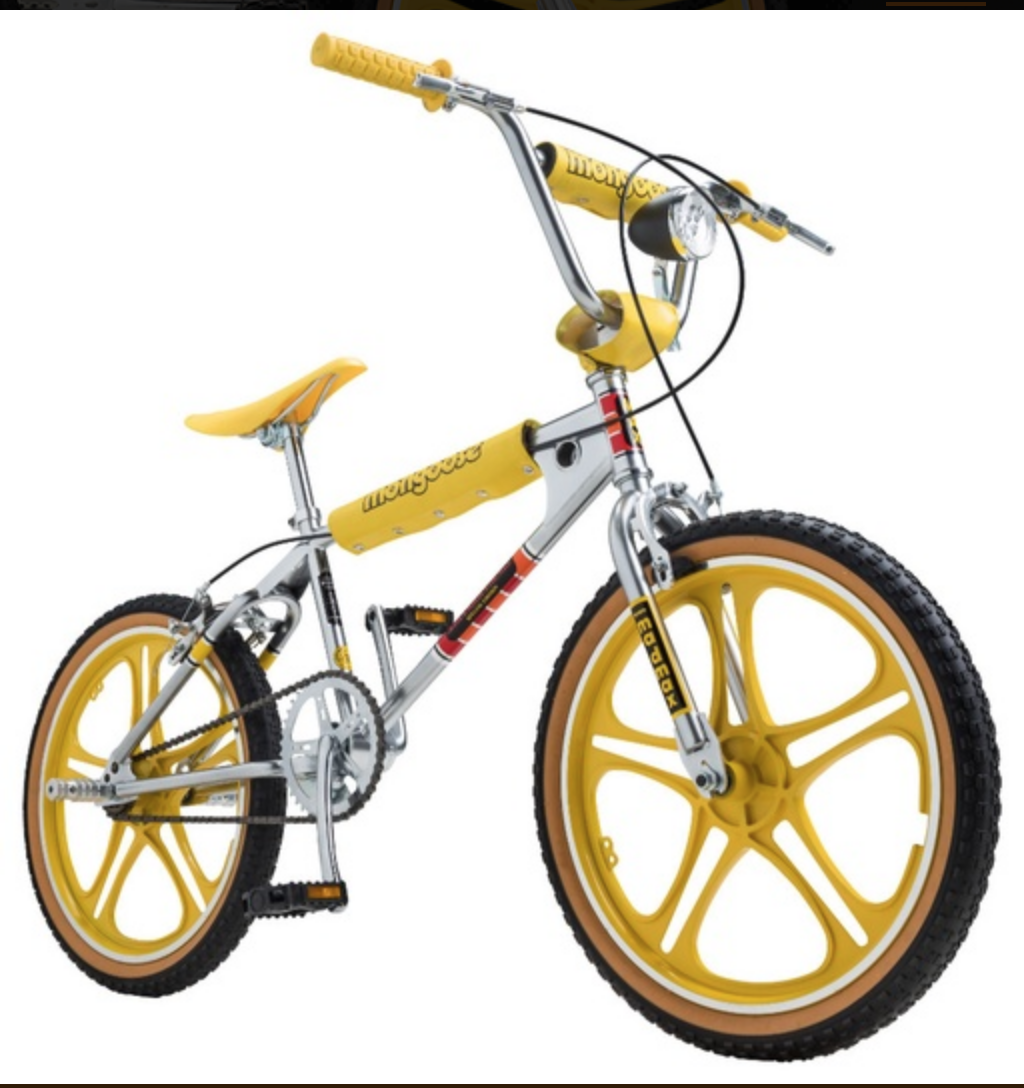 https://s3.amazonaws.com/uploads.bmxmuseum.com/user-images/152/screen-shot-2019-06-18-at-9.24.53-am5d09109e60.png