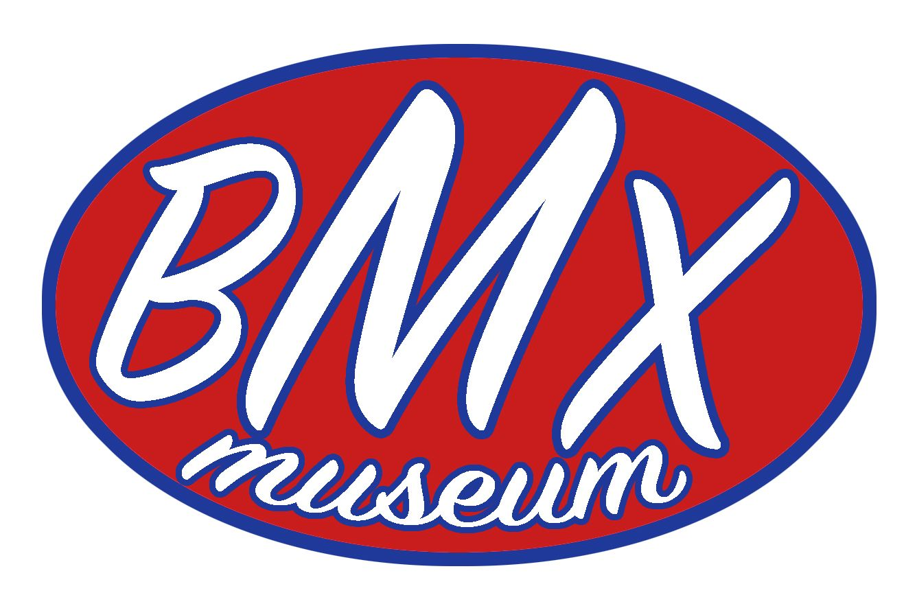 https://s3.amazonaws.com/uploads.bmxmuseum.com/user-images/152/stppstyl60f0a34208.jpg