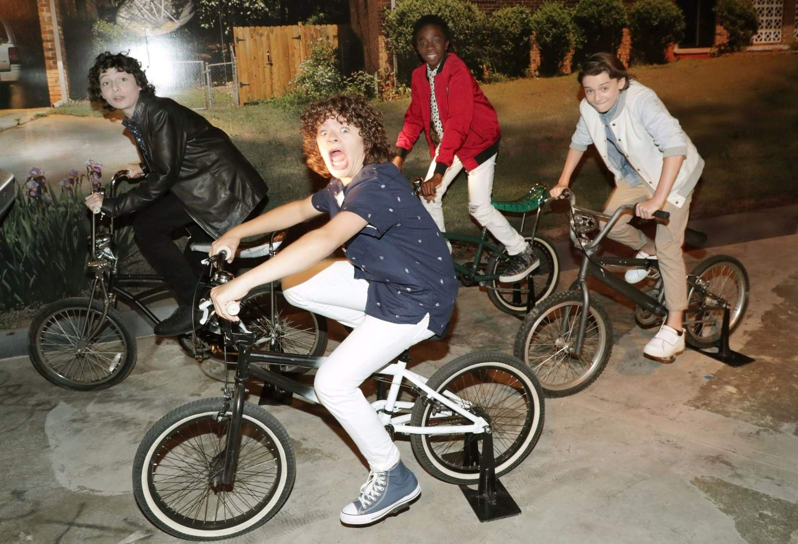 https://s3.amazonaws.com/uploads.bmxmuseum.com/user-images/152/stranger-things-netflix-fysee-cast-15d0bbd4864.jpg