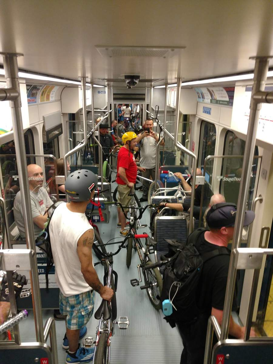 https://s3.amazonaws.com/uploads.bmxmuseum.com/user-images/152/subway598f20bf78.jpg