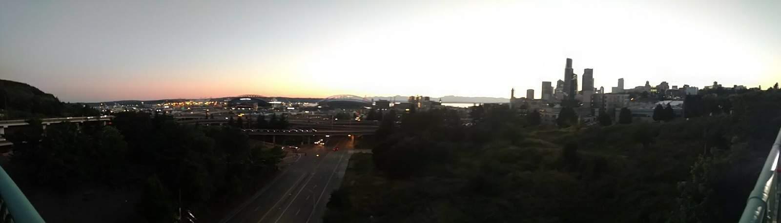 https://s3.amazonaws.com/uploads.bmxmuseum.com/user-images/152/sunset598f206f22.jpg