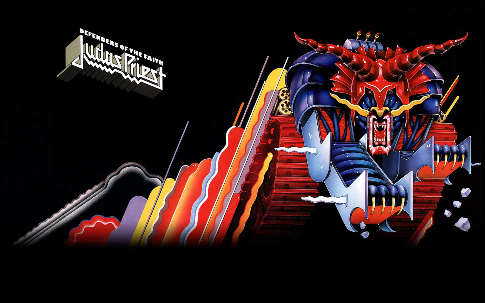 https://s3.amazonaws.com/uploads.bmxmuseum.com/user-images/152/wp_judas_priest_defenders_of_the_faith_logo_1920x1200px_2_100423140701_2576c2554a0.jpg