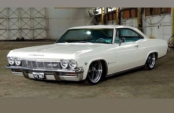 https://s3.amazonaws.com/uploads.bmxmuseum.com/user-images/156598/01.chev-impala-ss-26008f907a6.jpg