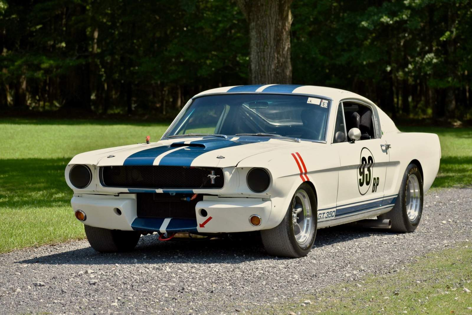 https://s3.amazonaws.com/uploads.bmxmuseum.com/user-images/156598/1966_ford_mustang_fastback46008f91366.jpeg