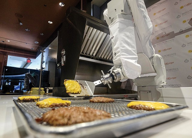 https://s3.amazonaws.com/uploads.bmxmuseum.com/user-images/171472/pg18_innovation_miso_1126---flippy-robot-burger_t6705dd0655a5e.jpg