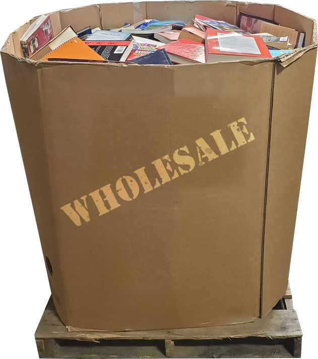 https://s3.amazonaws.com/uploads.bmxmuseum.com/user-images/17782/5db7134a110ca2cade9710df_wholesale-gaylord-pallet-of-used-books60be73d4ce.png