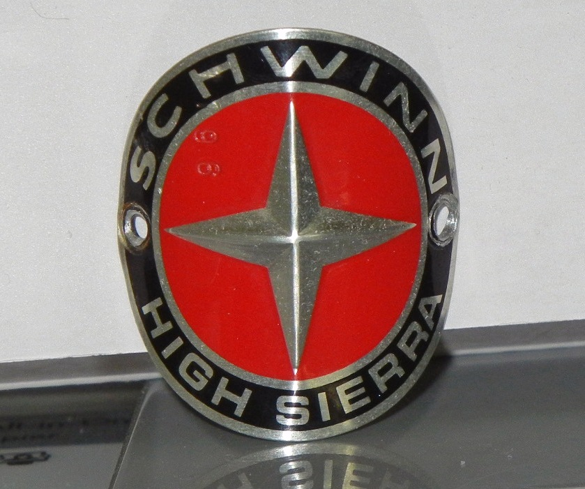 https://s3.amazonaws.com/uploads.bmxmuseum.com/user-images/17782/schwinn-high-sierra-head-badge5d7ad272a8.jpg