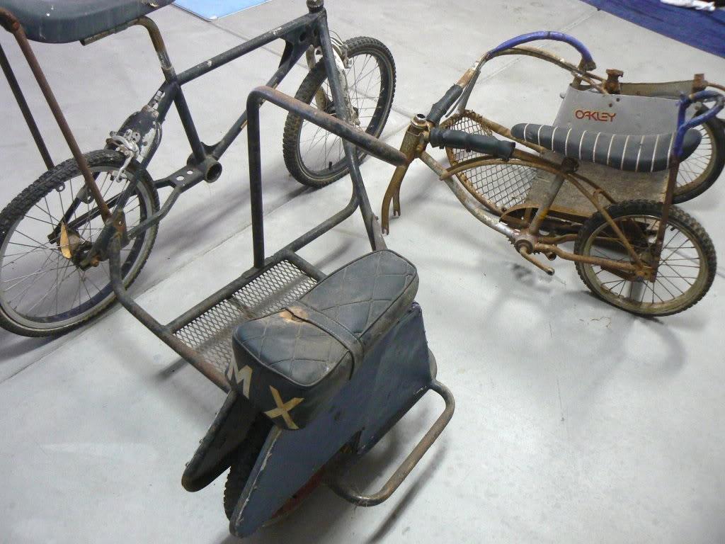 https://s3.amazonaws.com/uploads.bmxmuseum.com/user-images/17782/sidehacks456b63b910a.jpg