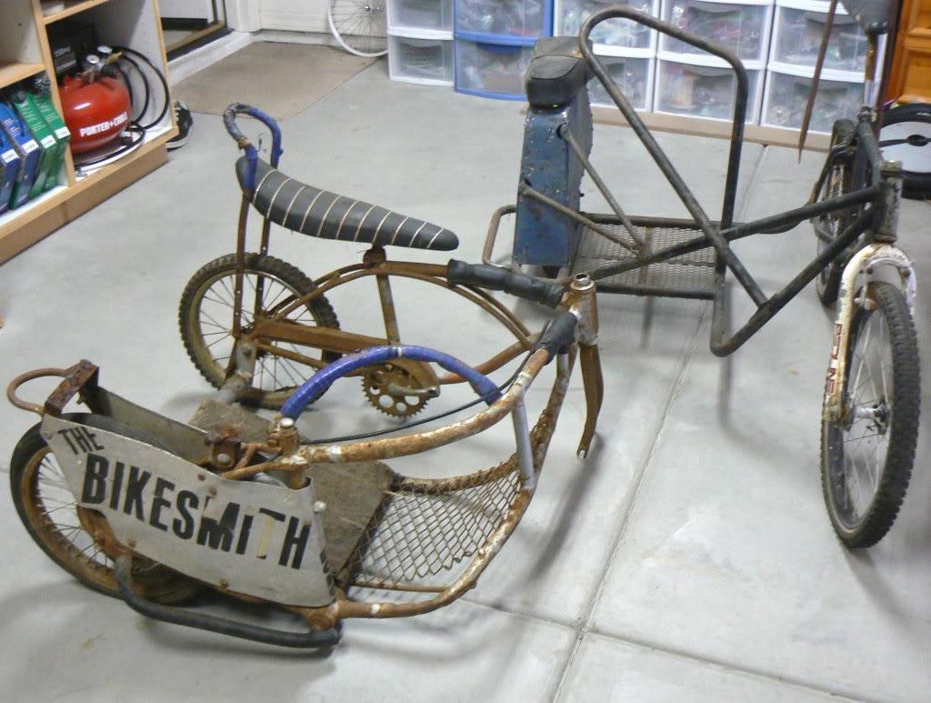 https://s3.amazonaws.com/uploads.bmxmuseum.com/user-images/17782/sidehacks56b63b8cdf.jpg