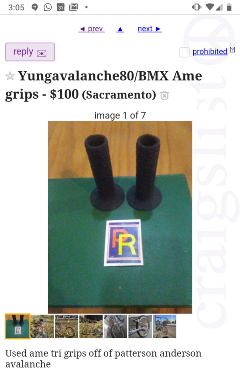 https://s3.amazonaws.com/uploads.bmxmuseum.com/user-images/185426/screenshot_20181207-1505285c11a1afc9.png