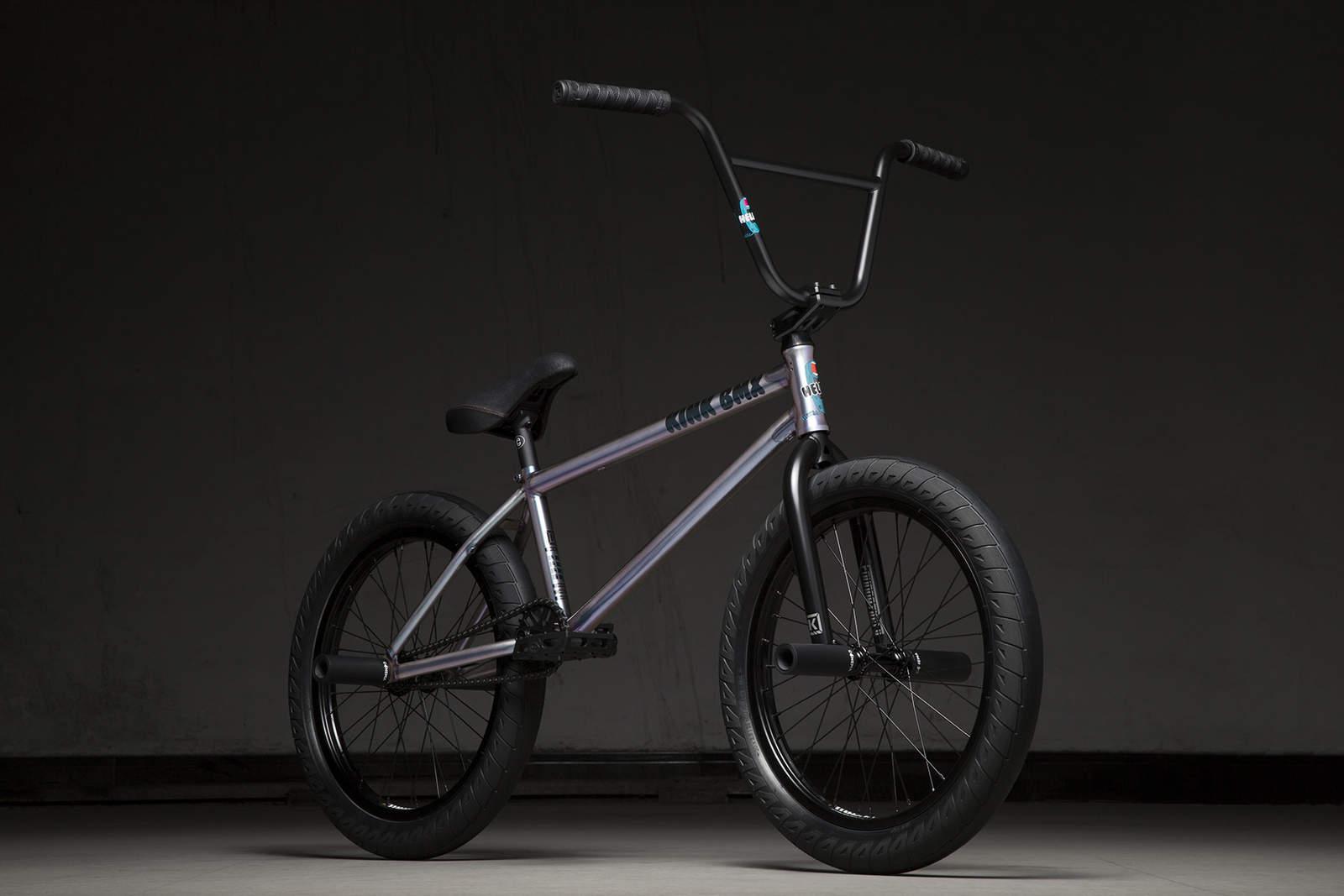 https://s3.amazonaws.com/uploads.bmxmuseum.com/user-images/199820/bikes_20_williams_k490raw20_3q5d17d0dd23.jpg