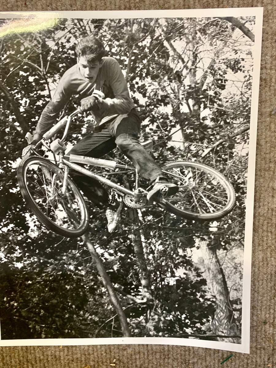 https://s3.amazonaws.com/uploads.bmxmuseum.com/user-images/200046/img_90055d518c6775.jpg