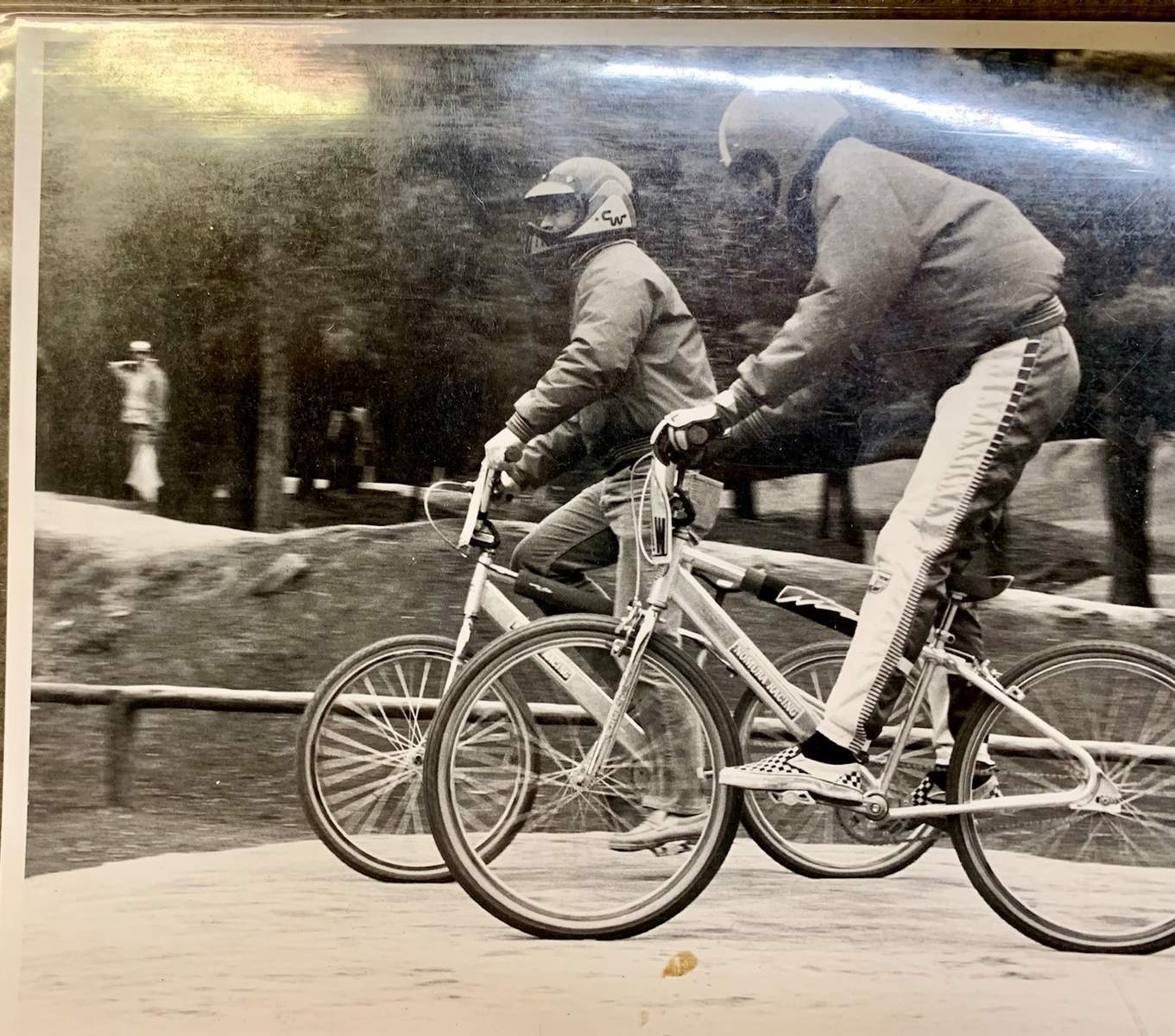 https://s3.amazonaws.com/uploads.bmxmuseum.com/user-images/200046/img_90065d516d4476.jpg