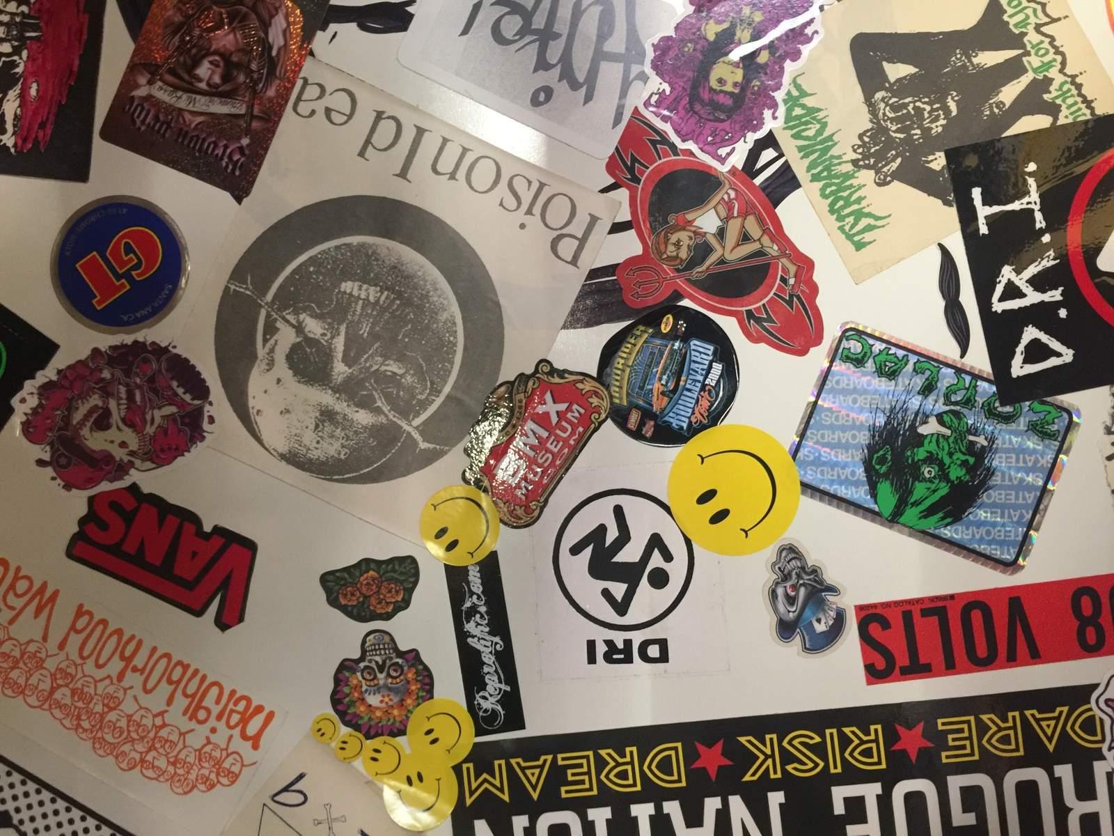 https://s3.amazonaws.com/uploads.bmxmuseum.com/user-images/201008/ded3f69f-0825-4325-8cff-55094faf87e85f8a3e0f55.jpeg
