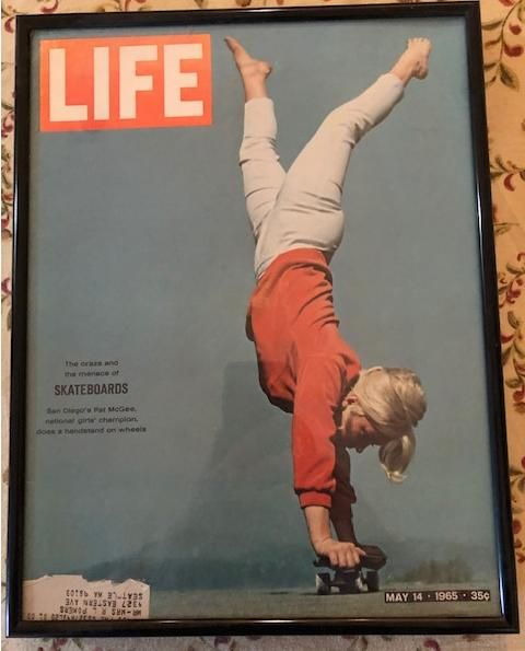 https://s3.amazonaws.com/uploads.bmxmuseum.com/user-images/206587/boards5fa0a76361.jpg