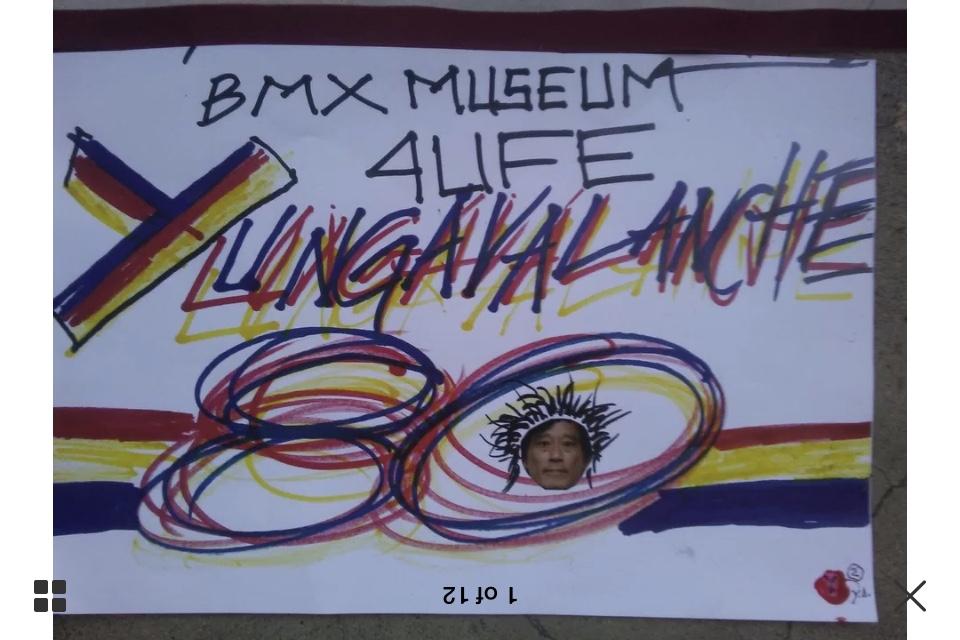 https://s3.amazonaws.com/uploads.bmxmuseum.com/user-images/210784/fullsizeoutput_32e5da11bdd77.jpeg