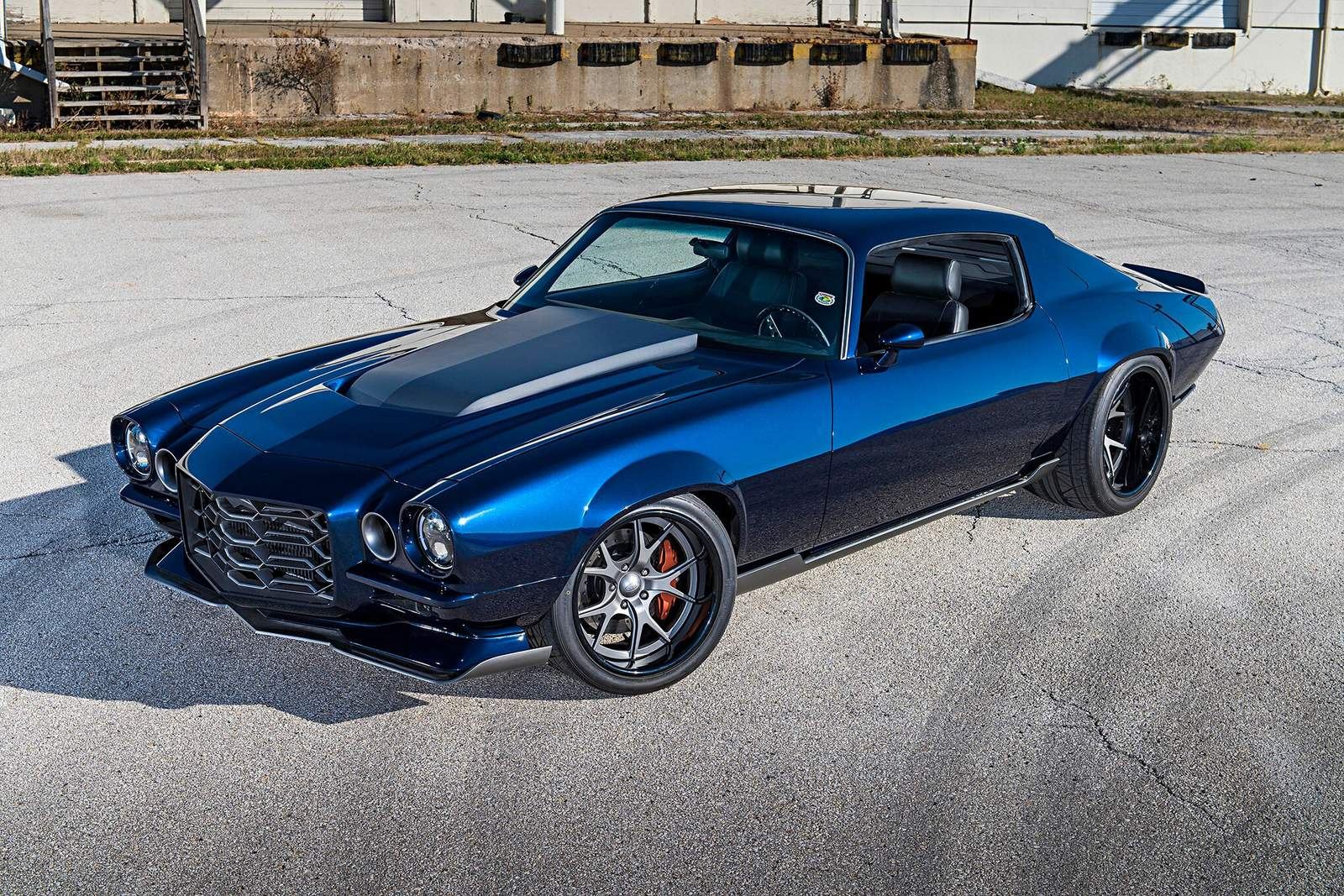 https://s3.amazonaws.com/uploads.bmxmuseum.com/user-images/214141/001-1971-camaro-twin-turbo-pro-touring-ls5de6a6bf37.jpg