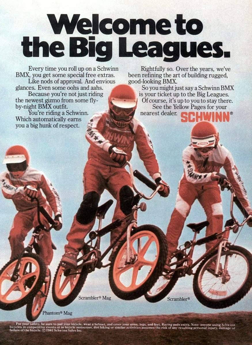 https://s3.amazonaws.com/uploads.bmxmuseum.com/user-images/214141/1981-schwinn-bmx-bikes5da5afcb1f.jpg