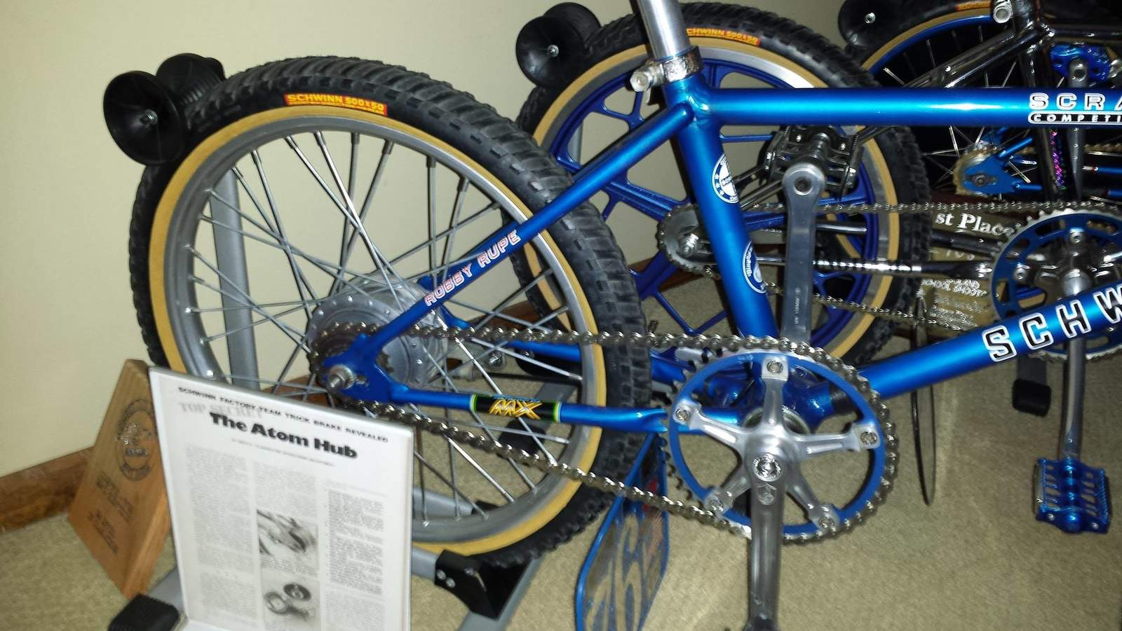 https://s3.amazonaws.com/uploads.bmxmuseum.com/user-images/214141/58581927_2297305603622803_6518324603595522048_o5ec5197797.jpg