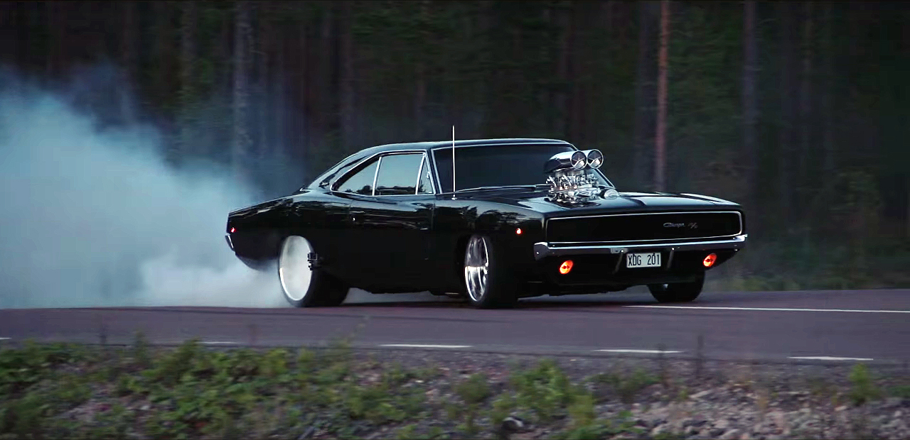 https://s3.amazonaws.com/uploads.bmxmuseum.com/user-images/214141/johan-erikssons-1968-dodge-charger-rt-015c87ab18a5.jpg