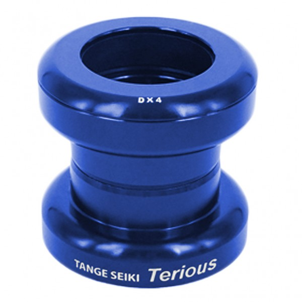 https://s3.amazonaws.com/uploads.bmxmuseum.com/user-images/214141/tange_terious_headset_colors_blu.6005d330f79d4.jpg