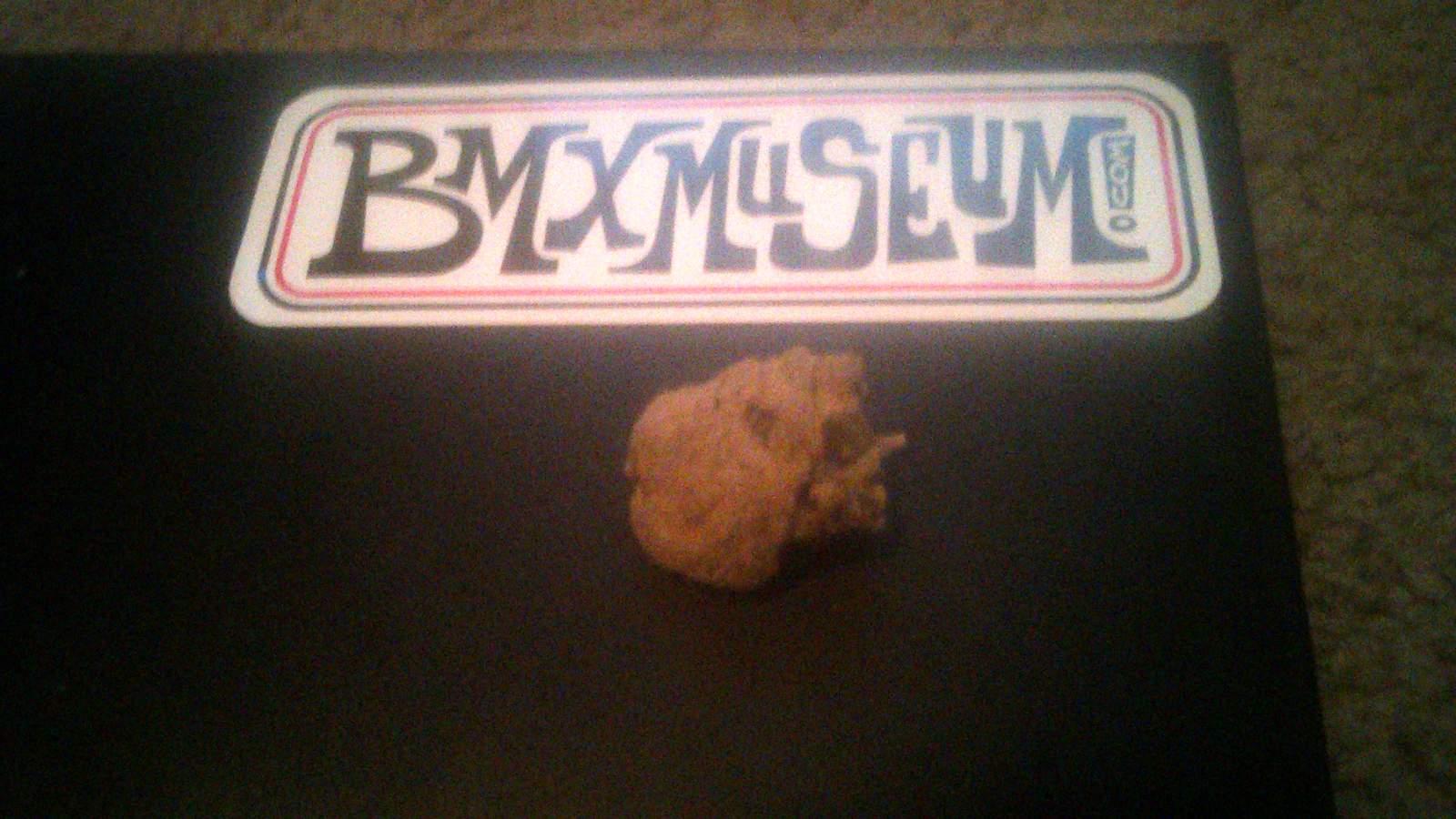https://s3.amazonaws.com/uploads.bmxmuseum.com/user-images/215753/imag05185693e13de4.jpg