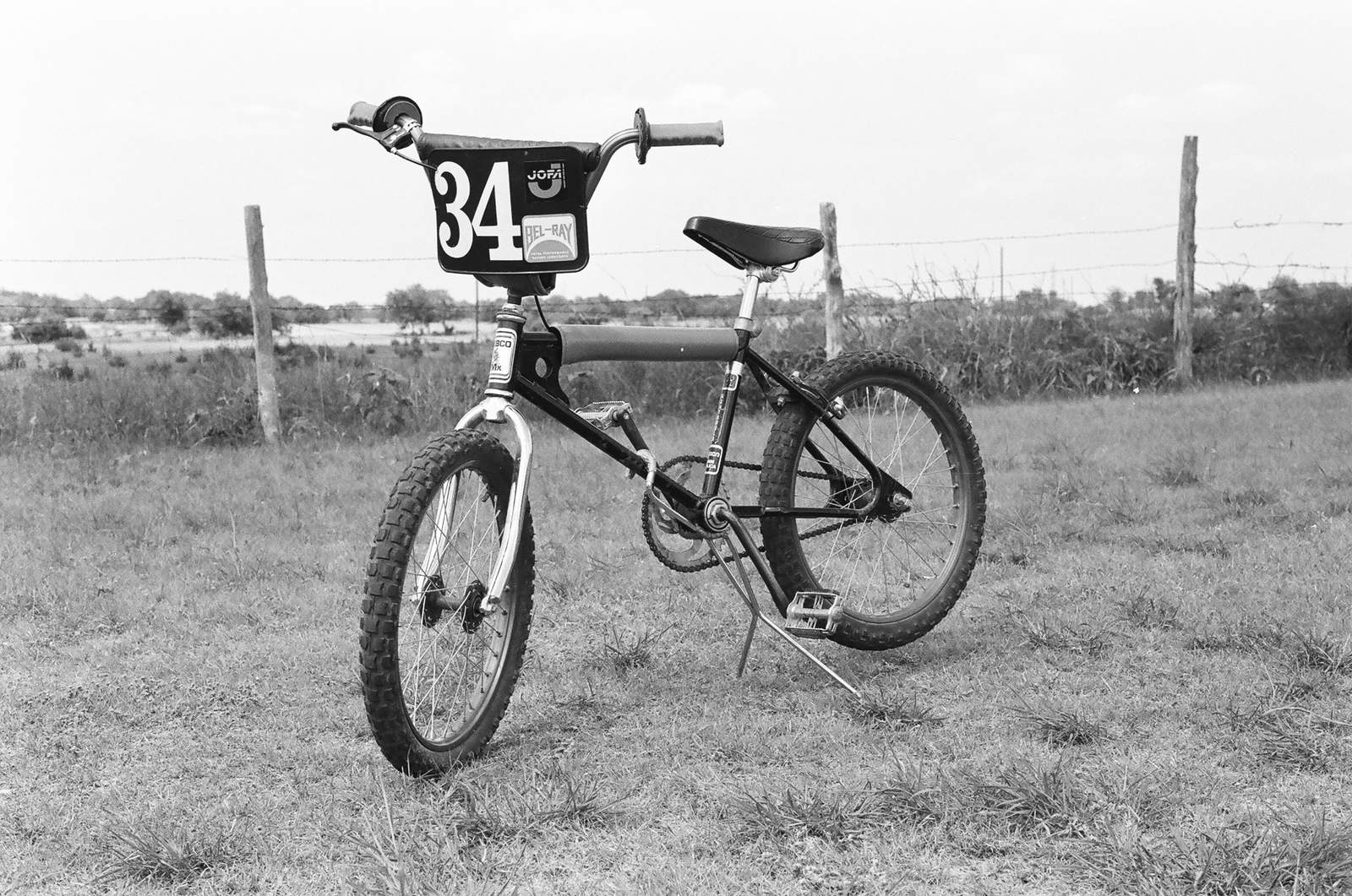 https://s3.amazonaws.com/uploads.bmxmuseum.com/user-images/218478/100500015ed81d3097.jpg