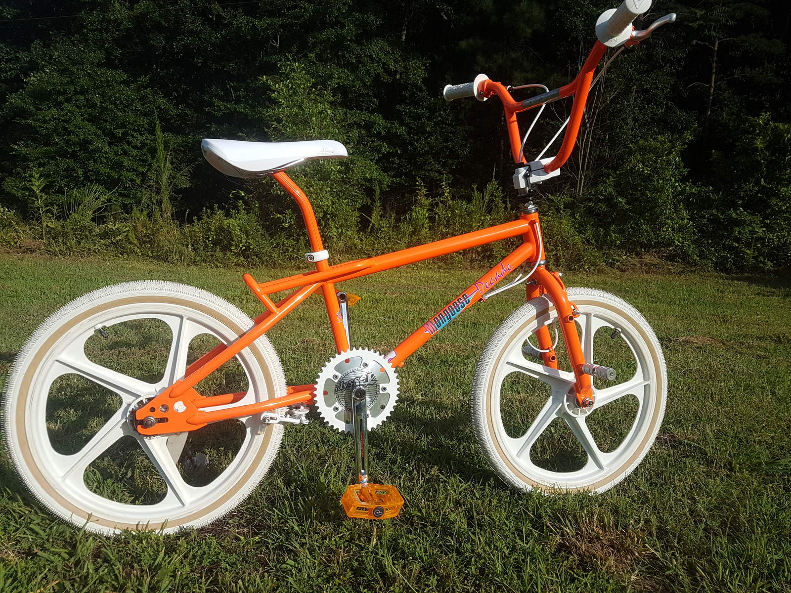 https://s3.amazonaws.com/uploads.bmxmuseum.com/user-images/219850/20190725_1822185d3ed7538b.jpg