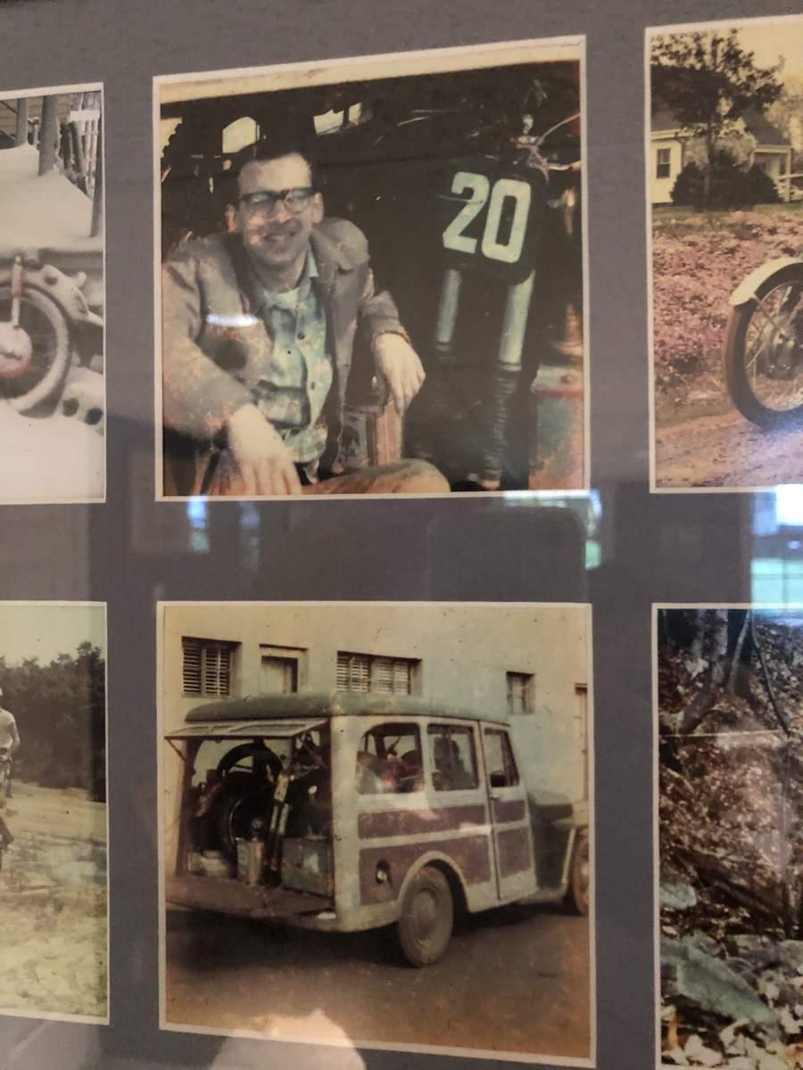 https://s3.amazonaws.com/uploads.bmxmuseum.com/user-images/220163/0dab2c8d-d3d3-4f32-90a9-ea257e9e25f25f14202022.jpeg