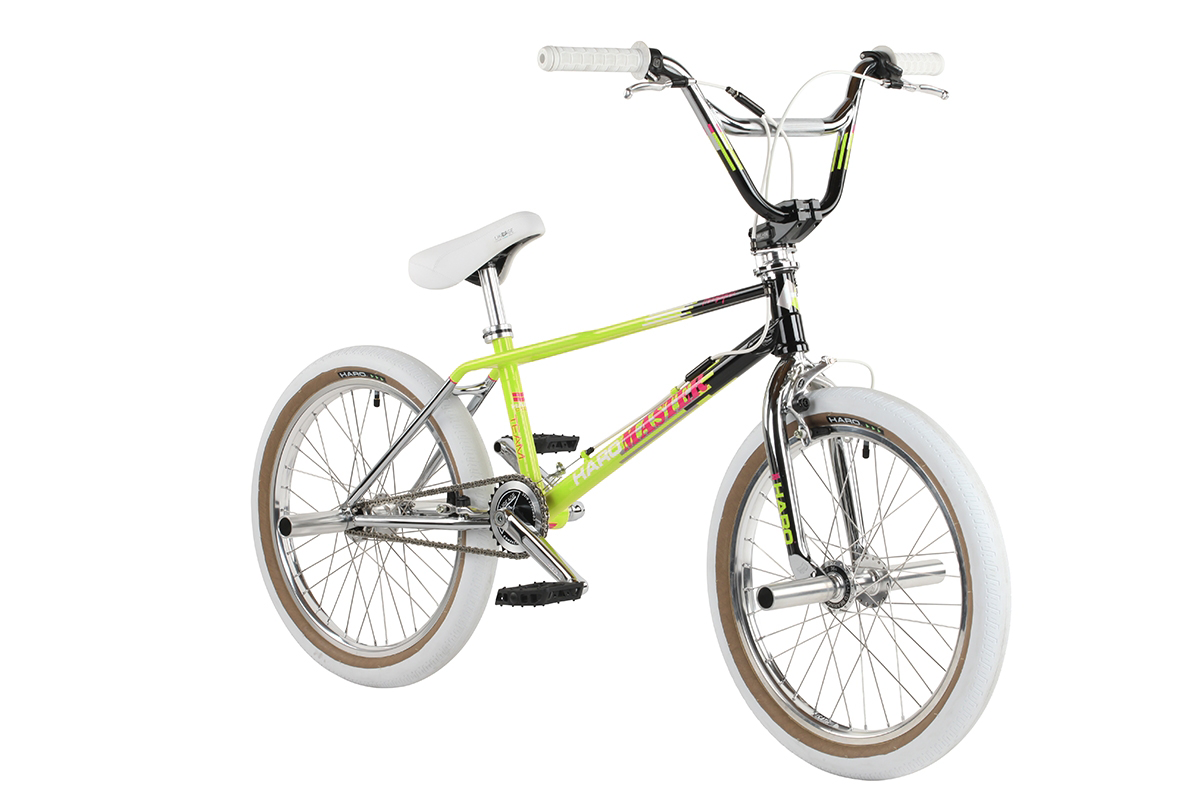 https://s3.amazonaws.com/uploads.bmxmuseum.com/user-images/227774/2017-haro-master-color-adjustment57fd556213.png