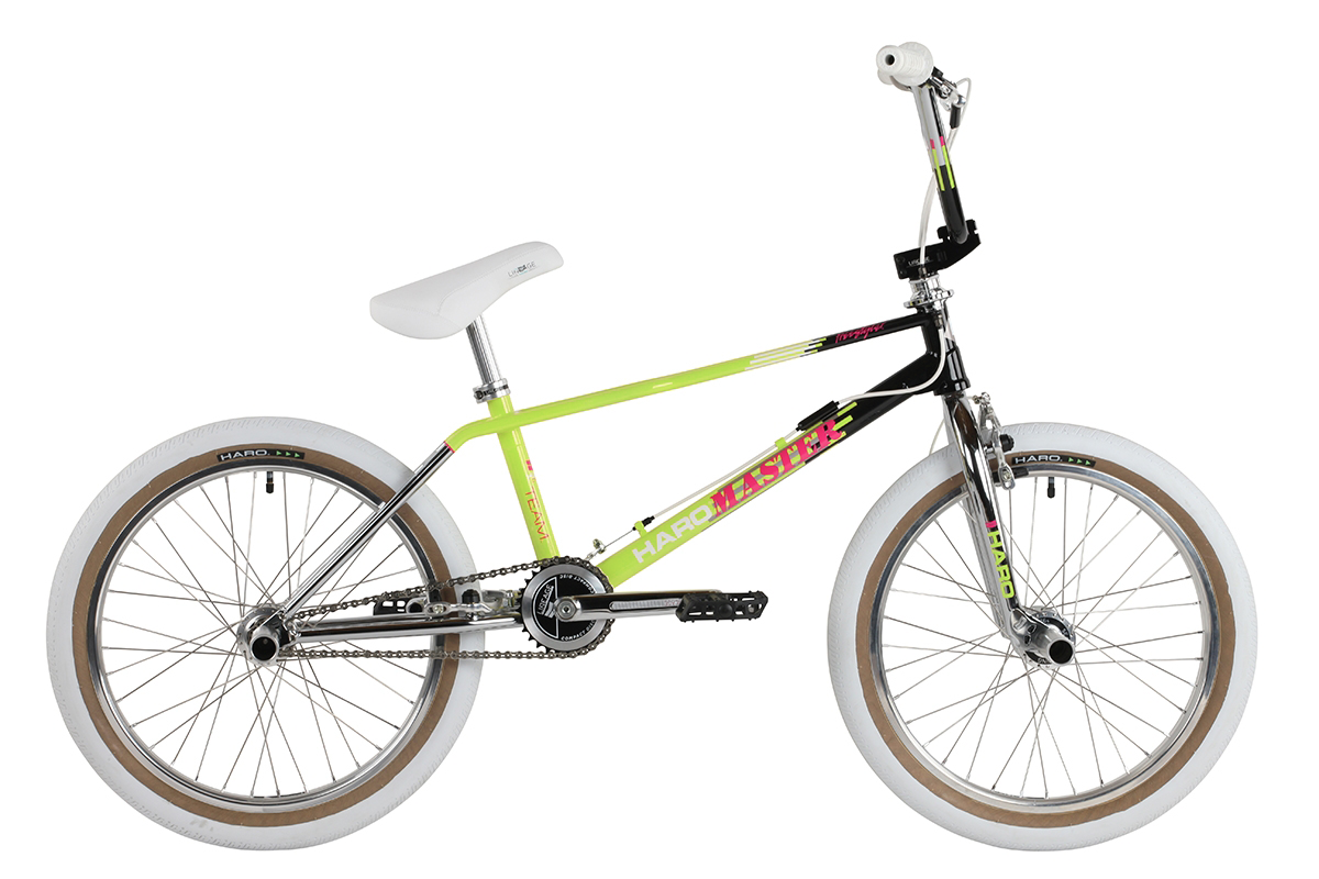 https://s3.amazonaws.com/uploads.bmxmuseum.com/user-images/227774/2017-haro-master-profile-color-adjustment57fd555a9e.png