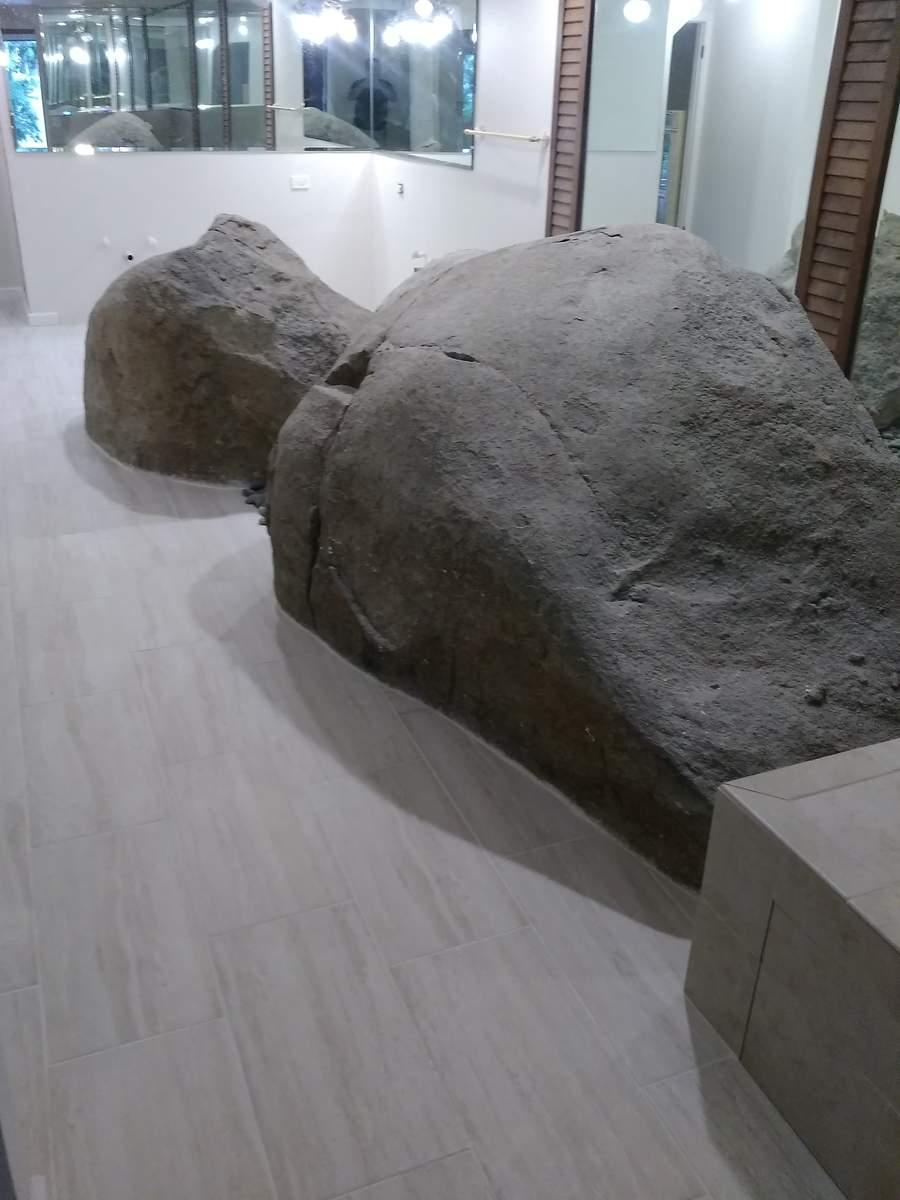 https://s3.amazonaws.com/uploads.bmxmuseum.com/user-images/22838/img_20180710_1826375c69c70c18.jpg