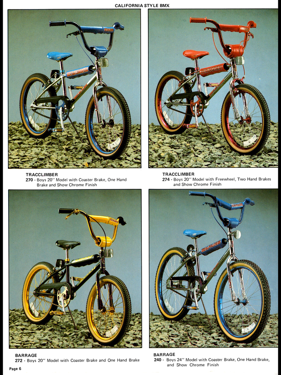 https://s3.amazonaws.com/uploads.bmxmuseum.com/user-images/230481/img_22275a7f0bcdc7.png