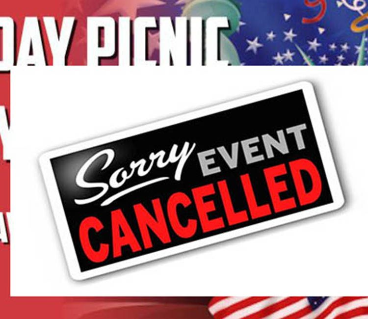 https://s3.amazonaws.com/uploads.bmxmuseum.com/user-images/237427/memorial-day-picnic-webbanner-2018-cancelled-1-750x6505c8a8244d4.jpg