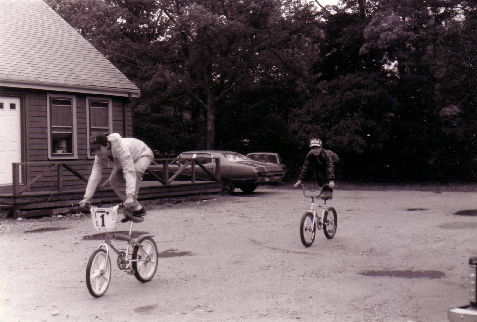 https://s3.amazonaws.com/uploads.bmxmuseum.com/user-images/237705/scott--ian-25c857e168d.jpg