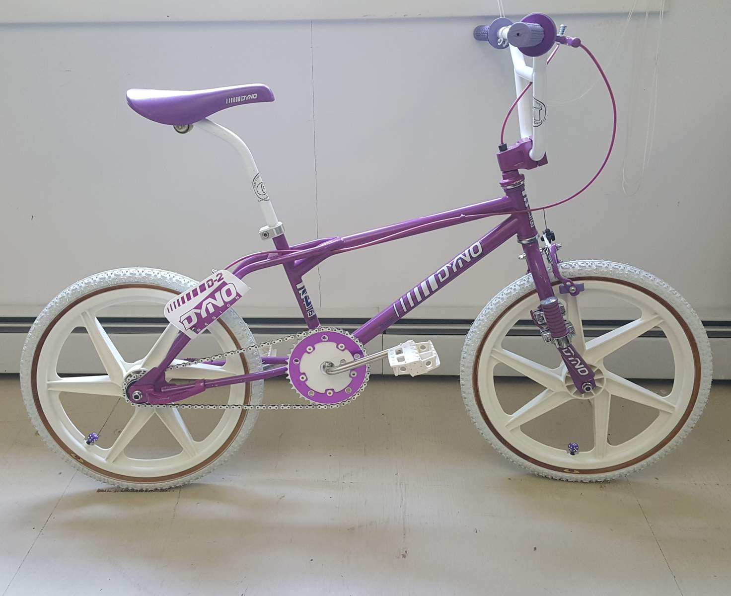 https://s3.amazonaws.com/uploads.bmxmuseum.com/user-images/243997/20190525_1817205eecc106a1.jpg
